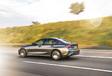 BMW 330e (2019) #3