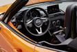 Mazda MX-5 30th Anniversary Edition (2019) #6
