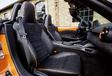 Mazda MX-5 30th Anniversary Edition (2019) #7