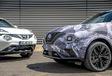 Exclusieve test - Nissan Juke 2020: De wilde haren kwijt #5
