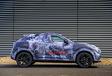 Exclusieve test - Nissan Juke 2020: De wilde haren kwijt #7