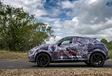 Exclusieve test - Nissan Juke 2020: De wilde haren kwijt #8