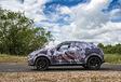 Exclusieve test - Nissan Juke 2020: De wilde haren kwijt #9