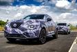Exclusieve test - Nissan Juke 2020: De wilde haren kwijt #14