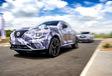 Exclusieve test - Nissan Juke 2020: De wilde haren kwijt #15