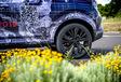 Exclusieve test - Nissan Juke 2020: De wilde haren kwijt #16