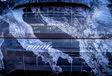 Exclusieve test - Nissan Juke 2020: De wilde haren kwijt #17