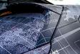 Exclusieve test - Nissan Juke 2020: De wilde haren kwijt #18