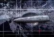 Exclusieve test - Nissan Juke 2020: De wilde haren kwijt #19