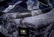 Exclusieve test - Nissan Juke 2020: De wilde haren kwijt #20