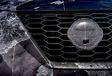 Exclusieve test - Nissan Juke 2020: De wilde haren kwijt #21