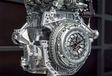 Exclusieve test - Nissan Juke 2020: De wilde haren kwijt #24