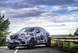 Exclusieve test - Nissan Juke 2020: De wilde haren kwijt #25