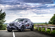 Exclusieve test - Nissan Juke 2020: De wilde haren kwijt #26