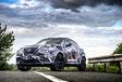 Exclusieve test - Nissan Juke 2020: De wilde haren kwijt #27