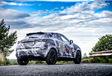 Exclusieve test - Nissan Juke 2020: De wilde haren kwijt #28