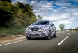 Exclusieve test - Nissan Juke 2020: De wilde haren kwijt #30