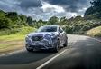 Exclusieve test - Nissan Juke 2020: De wilde haren kwijt #31