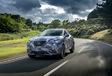 Exclusieve test - Nissan Juke 2020: De wilde haren kwijt #32