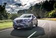 Exclusieve test - Nissan Juke 2020: De wilde haren kwijt #33