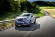 Exclusieve test - Nissan Juke 2020: De wilde haren kwijt #34