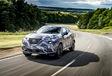 Exclusieve test - Nissan Juke 2020: De wilde haren kwijt #35