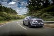 Exclusieve test - Nissan Juke 2020: De wilde haren kwijt #36