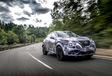 Exclusieve test - Nissan Juke 2020: De wilde haren kwijt #37