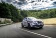 Exclusieve test - Nissan Juke 2020: De wilde haren kwijt #38