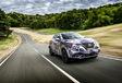 Exclusieve test - Nissan Juke 2020: De wilde haren kwijt #39