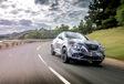 Exclusieve test - Nissan Juke 2020: De wilde haren kwijt #40