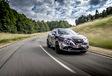 Exclusieve test - Nissan Juke 2020: De wilde haren kwijt #41