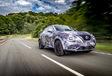 Exclusieve test - Nissan Juke 2020: De wilde haren kwijt #42