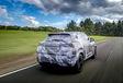 Exclusieve test - Nissan Juke 2020: De wilde haren kwijt #43