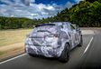 Exclusieve test - Nissan Juke 2020: De wilde haren kwijt #44