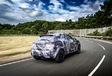 Exclusieve test - Nissan Juke 2020: De wilde haren kwijt #45