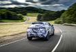 Exclusieve test - Nissan Juke 2020: De wilde haren kwijt #46