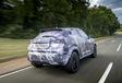 Exclusieve test - Nissan Juke 2020: De wilde haren kwijt #47