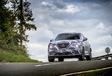 Exclusieve test - Nissan Juke 2020: De wilde haren kwijt #48