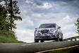 Exclusieve test - Nissan Juke 2020: De wilde haren kwijt #49