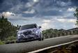 Exclusieve test - Nissan Juke 2020: De wilde haren kwijt #50