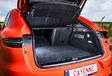 Porsche Cayenne Coupé : pavillon à la mode #18
