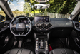 DS 3 CROSSBACK PURETECH 130 // MINI COOPER COUNTRYMAN: Trendwatchers #2