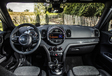 DS 3 CROSSBACK PURETECH 130 // MINI COOPER COUNTRYMAN: Trendwatchers #15