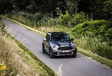 DS 3 CROSSBACK PURETECH 130 // MINI COOPER COUNTRYMAN: Trendwatchers #26