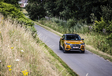 DS 3 CROSSBACK PURETECH 130 // MINI COOPER COUNTRYMAN: Trendwatchers #27