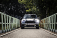 DS 3 CROSSBACK PURETECH 130 // MINI COOPER COUNTRYMAN: Trendwatchers #35