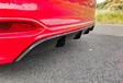 Fiat Tipo Sport 1.4 T-Jet 120 : Sauver les apparences #8
