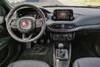 Fiat Tipo Sport 1.4 T-Jet 120 : Sauver les apparences #10
