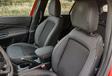 Fiat Tipo Sport 1.4 T-Jet 120 : Sauver les apparences #12